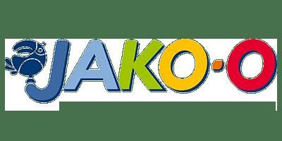 20%-Gutschein für Kinder-Kostüme bei Jako-o