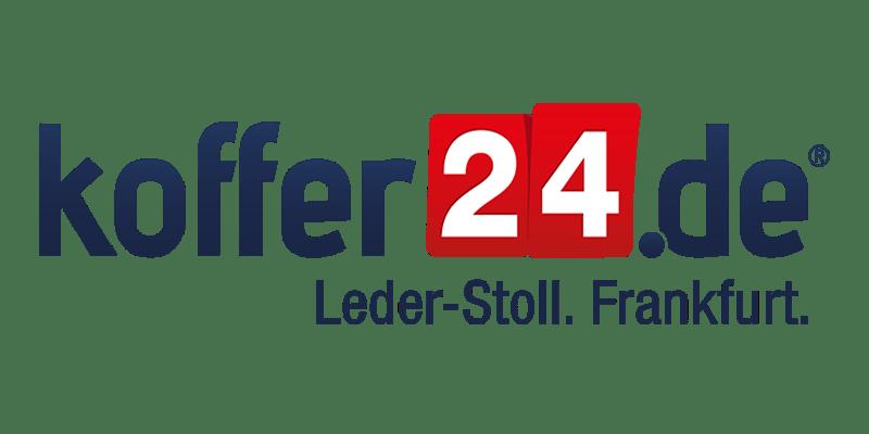 Koffer24 Gutschein