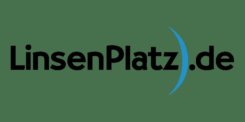 LinsenPlatz
