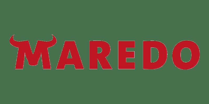 5€-Gutschein bei Maredo