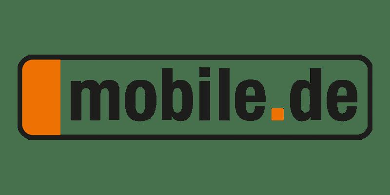 Mobile.de Gutschein