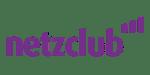netzclub Gutschein