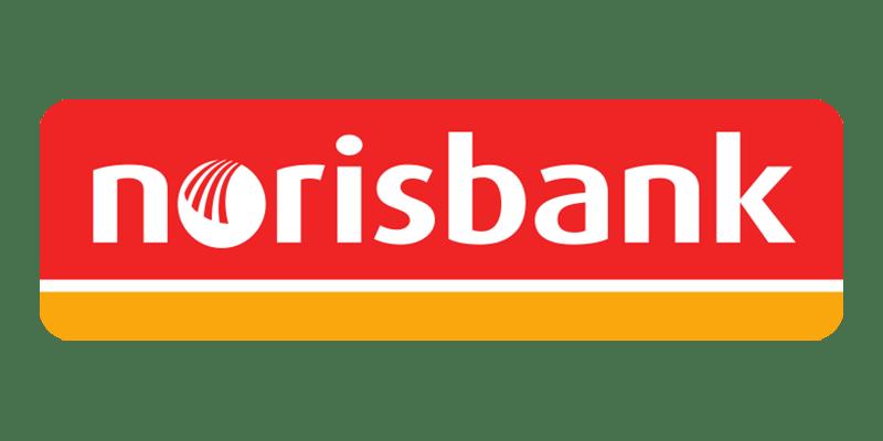 Keine Kontoführungsgebühr bei norisbank