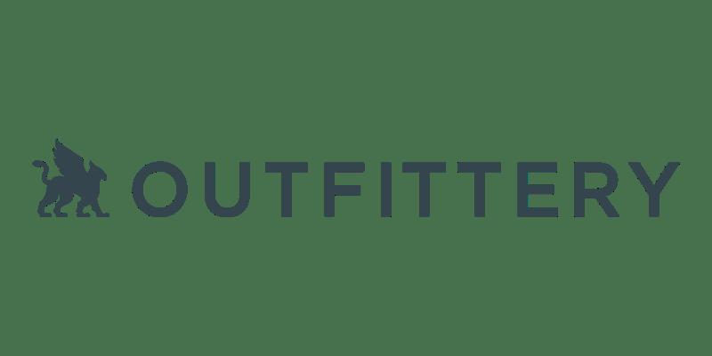 30€-Gutschein für Weiterempfehlung bei Outfittery