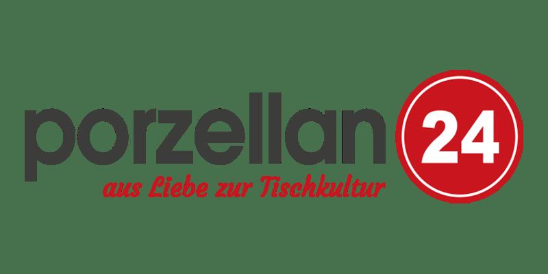 Porzellanhandel24 Gutschein
