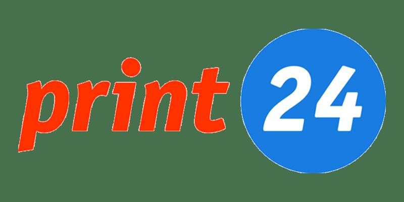 Print24.de