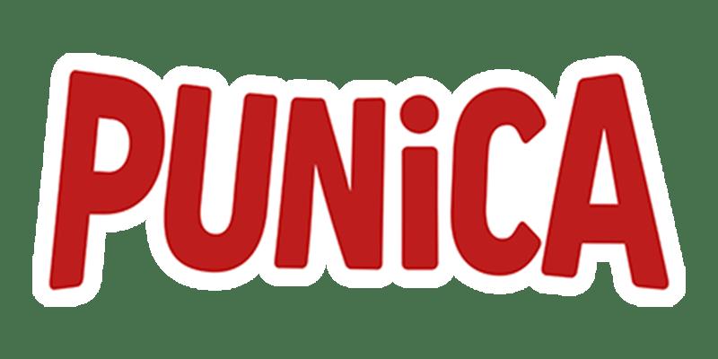 Punica: Tolle Vorteile bei verschiedenen Aktionen