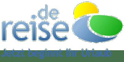 reise.de-Aktion: 50% Rabatt für Last-Minute-Reisen