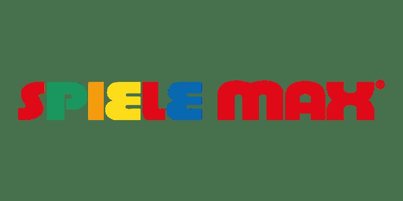 30% Rabatt auf LEGO, Schleich & Playmobil