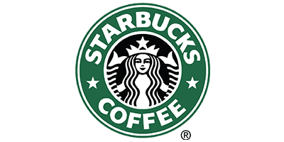 Gratis-Kaffee mit My Starbucks Rewards