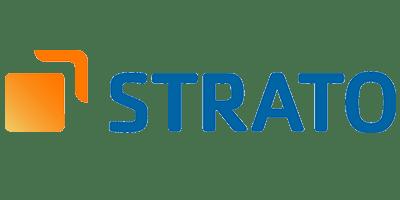 Strato Gutschein