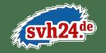 SVH24.de Gutschein