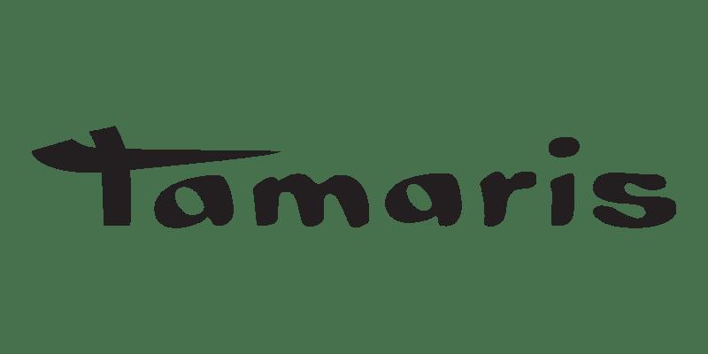 Tamaris: Rückversand kostenlos