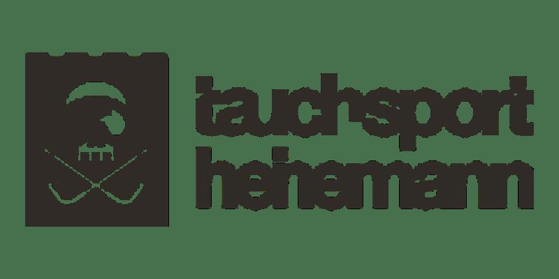 Gratis-Versand bei Tauchsport Heinemann