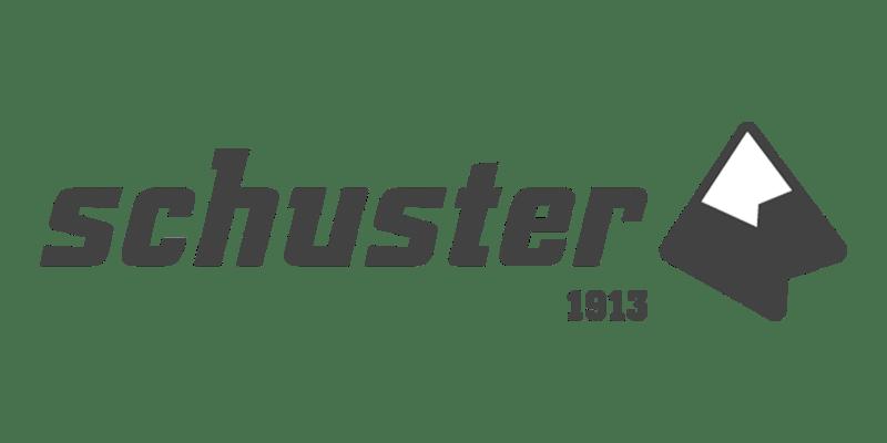 Aktionsangebot bei Sport Münzinger: Geschenkgutscheine ab 5€