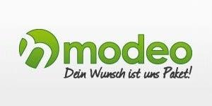 modeo