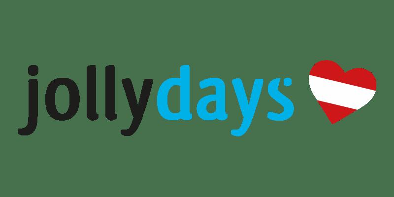 Jollydays AT Gutschein