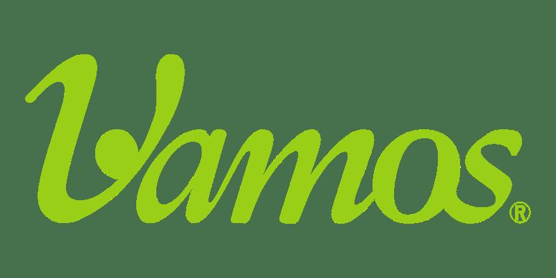 10€-Gutschein bei VAMOS