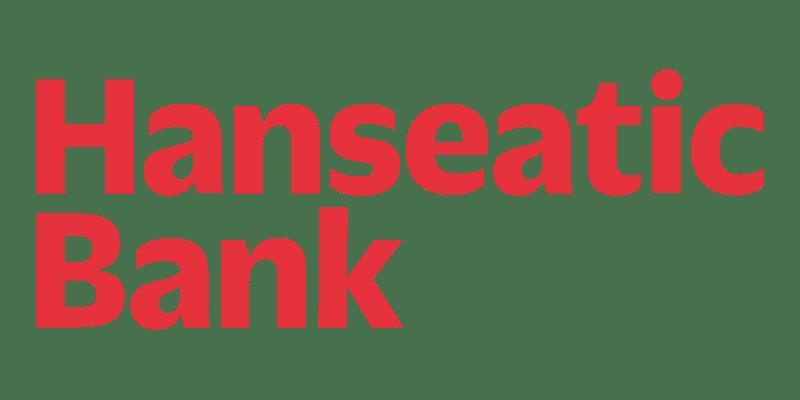 Hanseatic Bank Gutschein