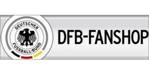 Anbieter: DFB-Fanshop