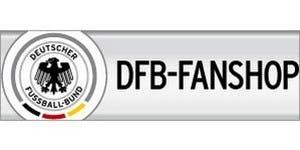 DFB-Fanshop