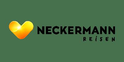 Neckermann Reisen AT Gutschein