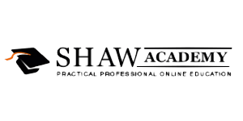 Shaw Academy