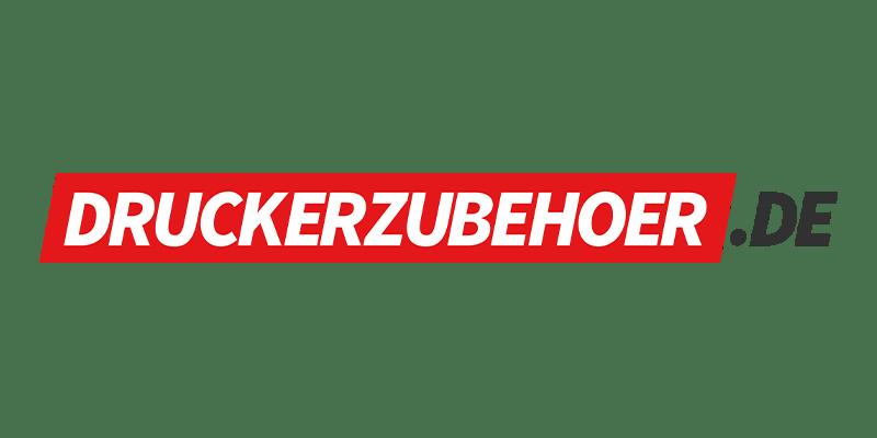 Gratis-Geschenke bei Druckerzubehör.de
