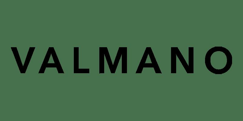 10€-Gutschein für Newsletter-Anmeldung bei Valmano.de