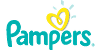 Coupons & Proben im Pampers-Club