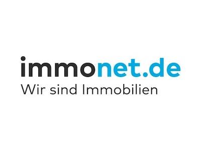 Immobilienanzeige mit flexibler Laufzeit schon ab 19,90 Euro