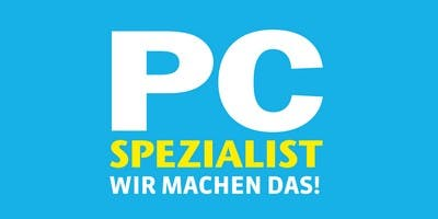 PC-SPEZIALIST Gutschein