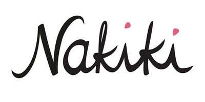 Nakiki