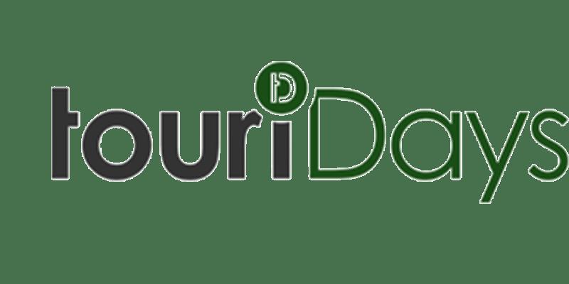 111er-Aktion - Reisegutscheine für 111€ - Alle Angebote drastisch reduziert!