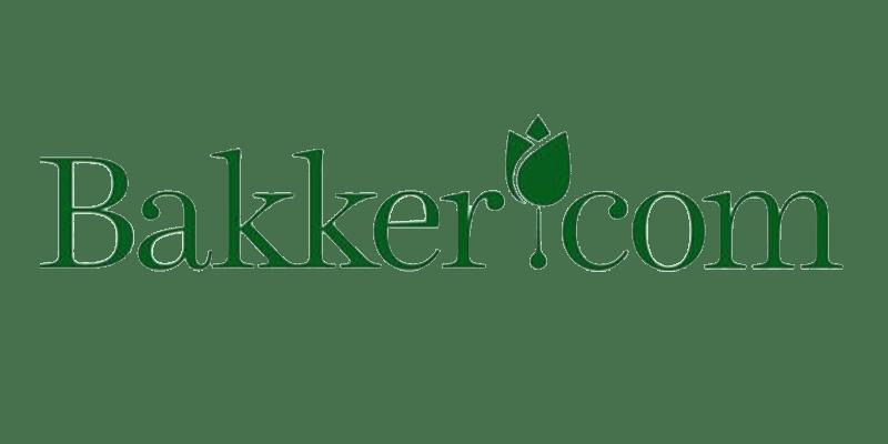 Gemüse- und Blumensaat schon ab 1,75€