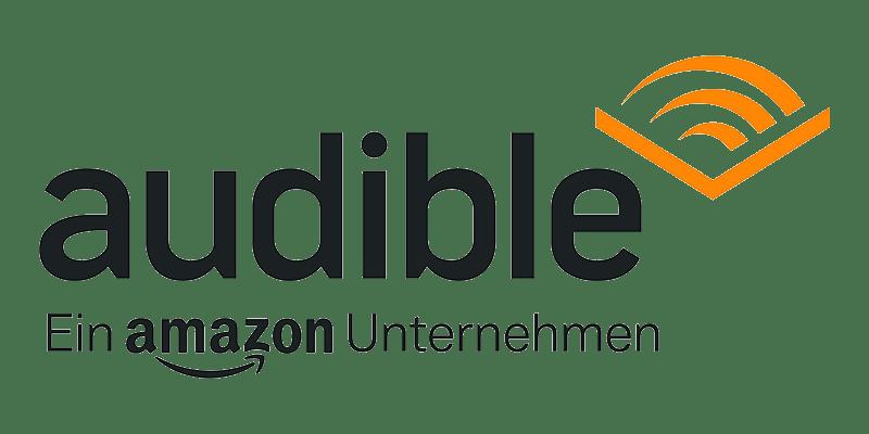 Anbieter: Audible