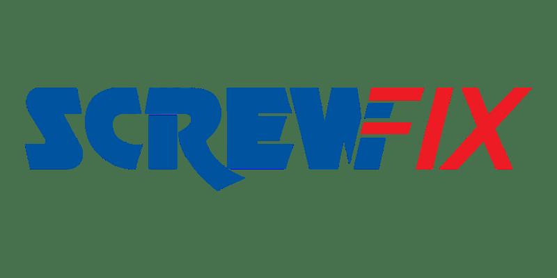 Aktionsangebot bei Screwfix: Versandkostenfreie Lieferung