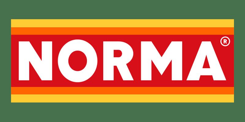 Überblick: Aktuelle Angebote bei Norma24