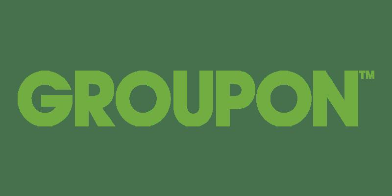 10%-Gutschein für Shopping, Reisen & Lokale Deals