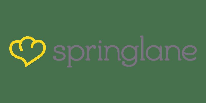 Gratis-Versand bei Springlane