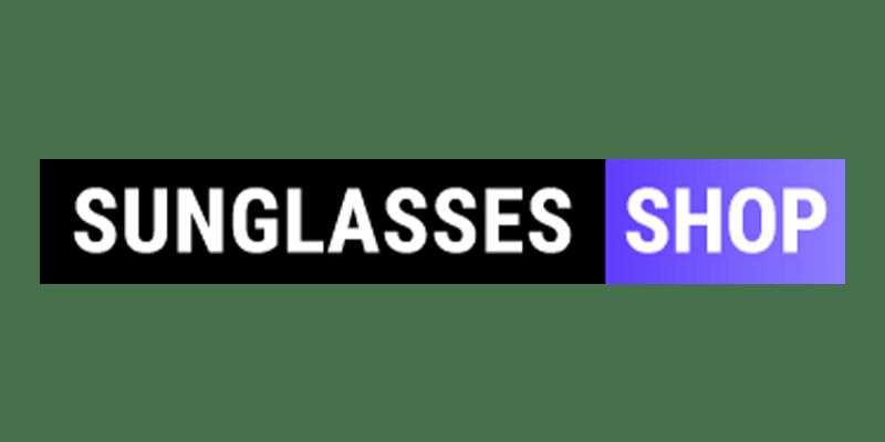 30%-Gutschein für die 2. Sonnenbrille