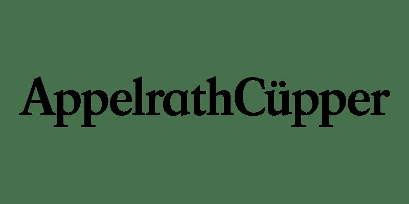 Gratis-Versand bei Appelrath Cüpper