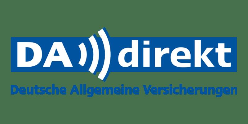 10%-Wechsler-Rabatt + 30€-Amazon.de-Gutschein