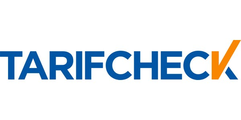 Tarifcheck.de