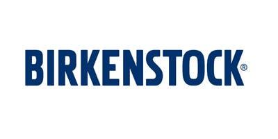 Gratis-Versand bei Birkenstock ♥