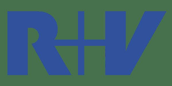 Aktionsangebot bei R+V: 15% Rabatt bei Werkstattbindung