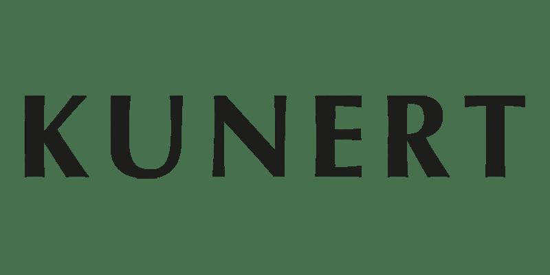 5€-Gutschein für Newsletter-Anmeldung bei Kunert.de