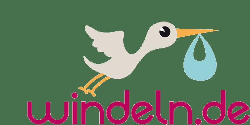 ♥ 5€ Rabatt ♥ jetzt bei windeln.de!