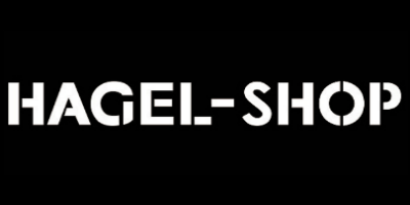 Gratis-Artikel bei Hagel-Shop ♥