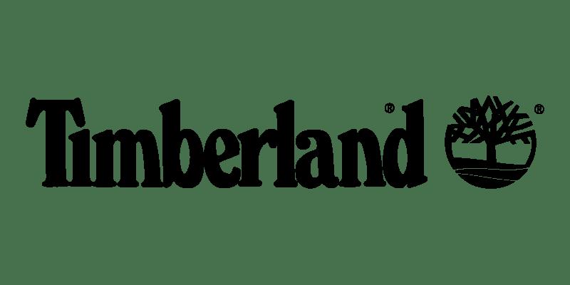 10%-Gutschein für Newsletter-Anmeldung bei Timberland
